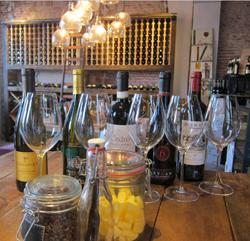 winetasting-250x241